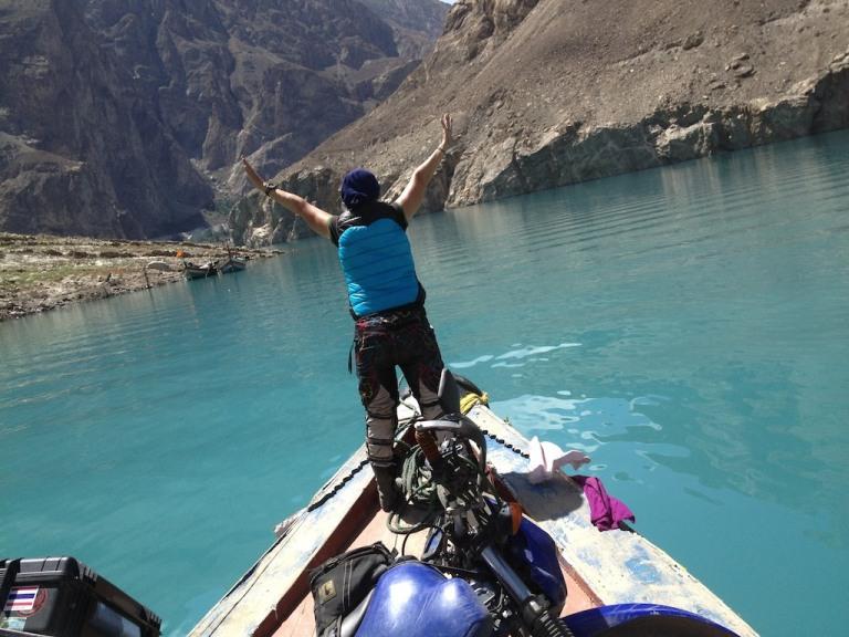 attabad lake (1)